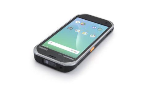 Průzkum: Selhání handheldových zařízení frustrují personál a snižují tržby
