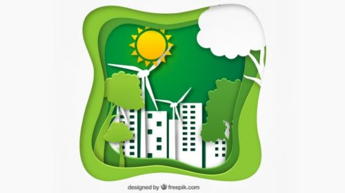 Může být udržitelné podnikání zároveň úspěšné?