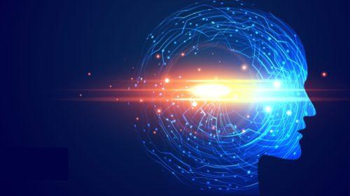 Téměř polovina spotřebitelů klade rovnítko mezi AI a roboty
