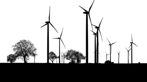 Tlak na firmy má vliv na obchod s obnovitelnou energií