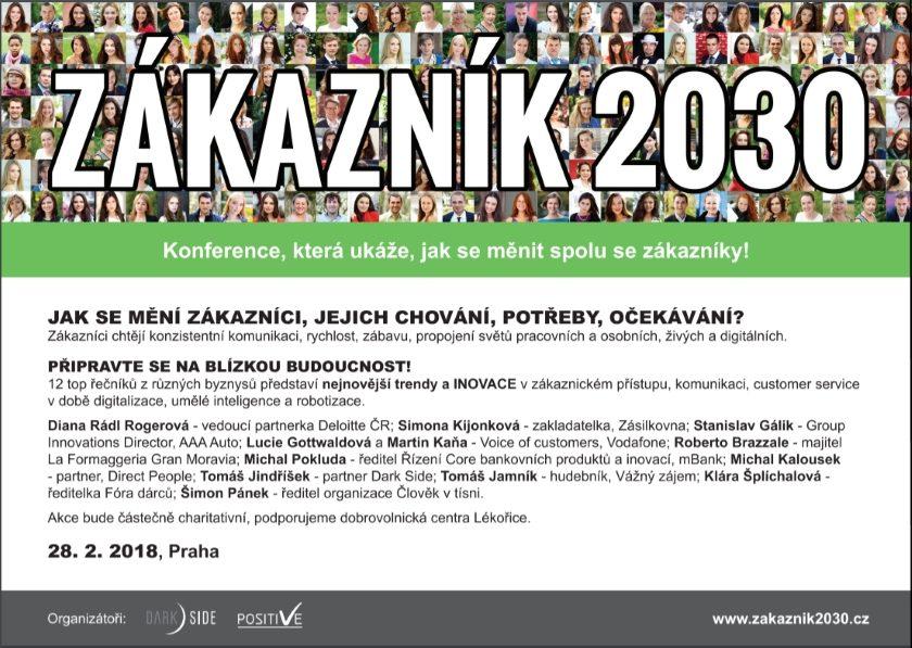 zakaznik 2030